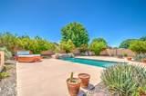 31732 Desert Willow Road - Photo 35
