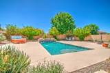 31732 Desert Willow Road - Photo 37