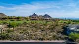 10139 Cinder Cone Trail - Photo 2