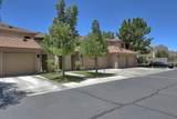 7401 Arrowhead Clubhouse Drive - Photo 1