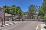7401 Arrowhead Clubhouse Drive - Photo 22