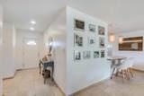 5426 Verde Lane - Photo 5