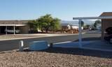 1030 Barrel Cactus Ridge - Photo 5