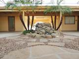 14819 Cave Creek Road - Photo 3