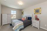 905 Canal Drive - Photo 26
