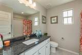 905 Canal Drive - Photo 27