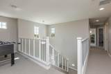 905 Canal Drive - Photo 29