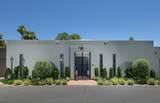5634 Scottsdale Road - Photo 31