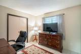 4114 Desert Cove - Photo 12