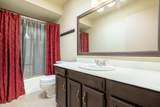 4114 Desert Cove - Photo 13