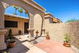 4114 Desert Cove - Photo 2