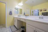 40959 Walker Way - Photo 31