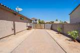 40959 Walker Way - Photo 40