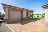 40959 Walker Way - Photo 41
