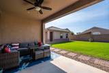 40959 Walker Way - Photo 53