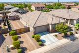 40959 Walker Way - Photo 60