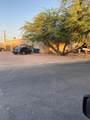 2061 Apache Drive - Photo 2
