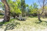 901 Tombstone Canyon Canyon - Photo 106
