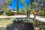 901 Tombstone Canyon Canyon - Photo 110