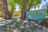 901 Tombstone Canyon Canyon - Photo 120