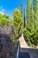 901 Tombstone Canyon Canyon - Photo 132