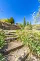901 Tombstone Canyon Canyon - Photo 137