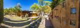901 Tombstone Canyon Canyon - Photo 148