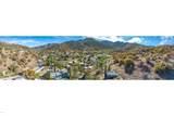 901 Tombstone Canyon Canyon - Photo 157