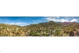 901 Tombstone Canyon Canyon - Photo 158