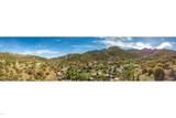 901 Tombstone Cyn/Mile Canyon - Photo 230