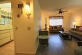 13608 98TH Avenue - Photo 13
