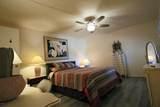 13608 98TH Avenue - Photo 8