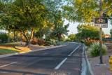 1980 Los Arboles Drive - Photo 41