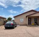 114 Picacho Heights Road - Photo 1