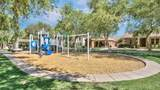 21398 Jojoba Court - Photo 113