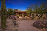 21398 Jojoba Court - Photo 4