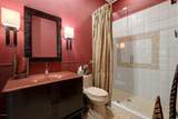 21398 Jojoba Court - Photo 47