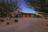 21398 Jojoba Court - Photo 76