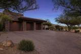 21398 Jojoba Court - Photo 77