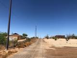 +/-10XX Arroyo Road - Photo 5