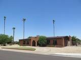 3932 Mission Lane - Photo 1