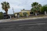 2505 Superstition Boulevard - Photo 1