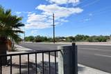 2505 Superstition Boulevard - Photo 10