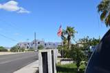 2505 Superstition Boulevard - Photo 12