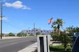 2505 Superstition Boulevard - Photo 13
