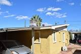 2505 Superstition Boulevard - Photo 22