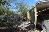 2505 Superstition Boulevard - Photo 23