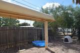 2505 Superstition Boulevard - Photo 29