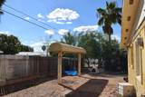 2505 Superstition Boulevard - Photo 32