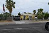 2505 Superstition Boulevard - Photo 4